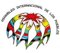 Asamblea Internacional de los Pueblos