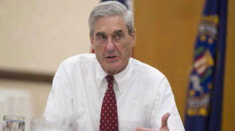 When Mueller files report Congress must finish the job