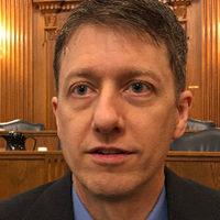 David A. Lieb