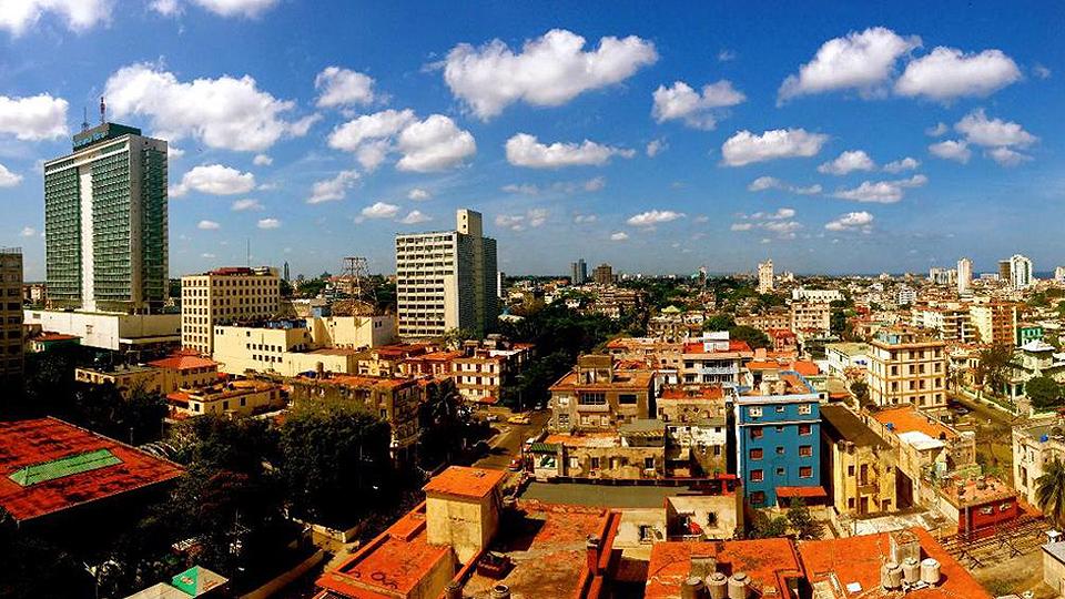 Cuba rechaza nueva escalada agresiva de EEUU contra Cuba
