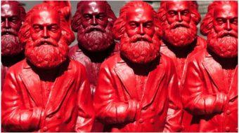 'Fight On': Anti-socialist hysteria motivates conservative propaganda flick