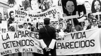 Argentina: Abuelas de Plaza de Mayo encuentran a nieto 129