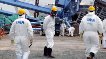 How Fukushima nukes are still killing our climate, our planet, ourselves