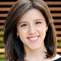 Adriana Gómez Licón