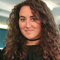 Hannah Grabenstein