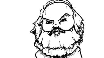 'Understanding Marxism,' understanding 'Wolff-ism'
