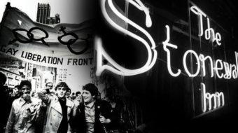 Stonewall anniversary: Rainbow capitalism or LGBTQ liberation?