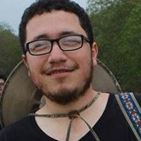 Jonathan Salinas