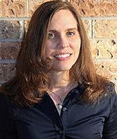 Stefanie Herweck