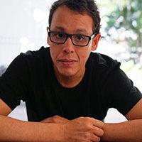 Leo Correa