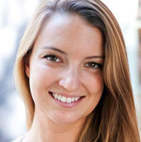 Anna Jean Kaiser