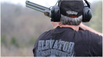 Build worker power and break the NRA with the Union Sportsmen's Alliance