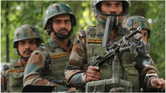 Nuclear-armed India and Pakistan move closer to war after Kashmir annexation