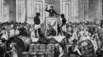 400 years after slavery's start, economic band-aids won't solve racial divide