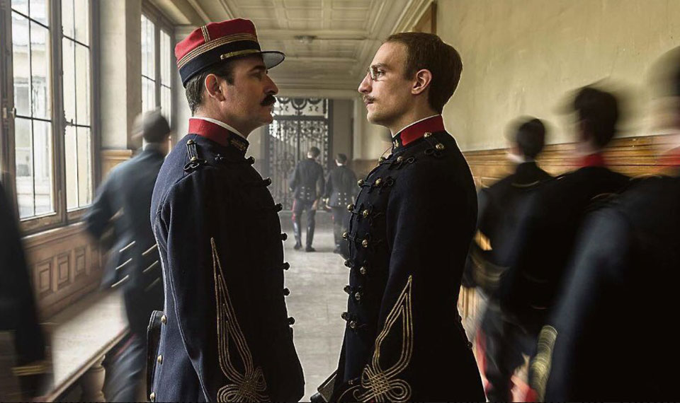 The good, the bad and the ugly at Venice Film Festival 2019