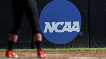 California law: College athletes deserve some of the millions in value they create
