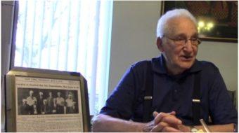 Leon Wofsy: The Organizer (1921-2019)