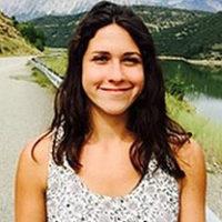 Zoya Teirstein