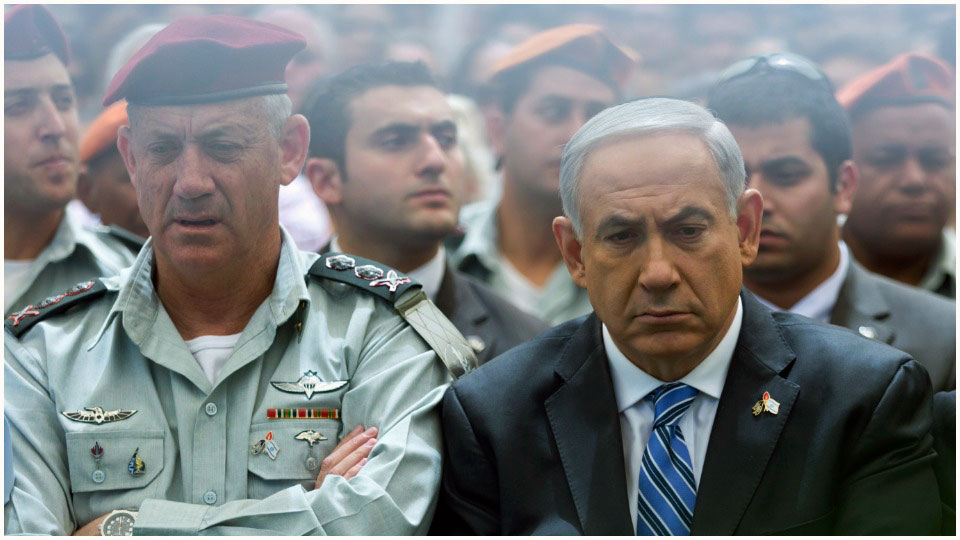 Netanyahu fails to form a government after Israeli election—What happens now?