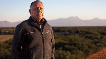 Tribes stop major Arizona copper mine from ravaging ancestral land
