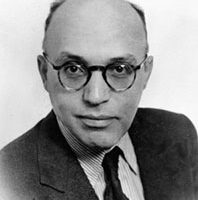 Kurt Weill Foundation
