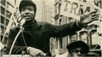 The short story of Fred Hampton, assassinated Black Panther leader