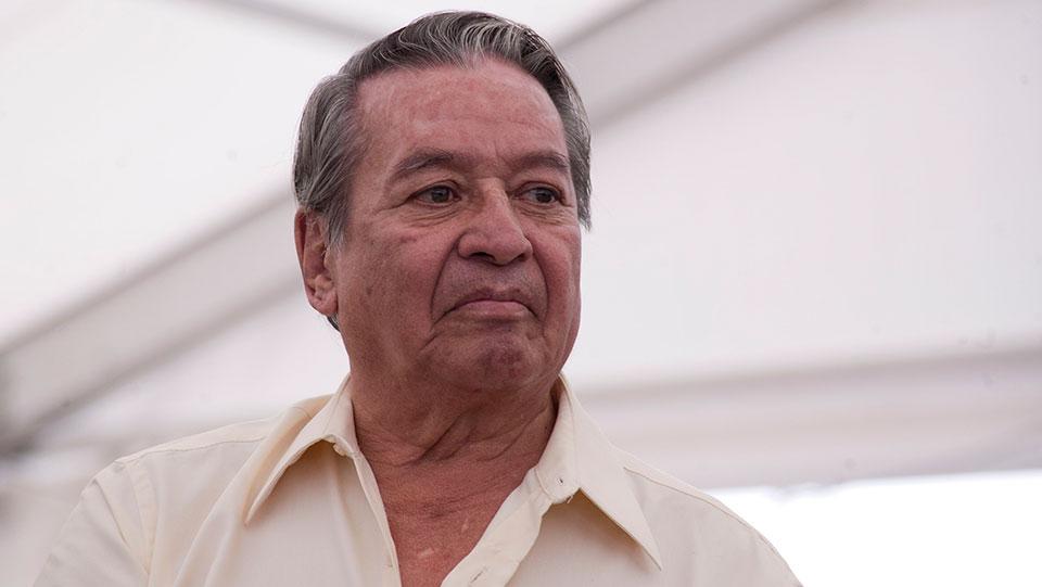 Traducción genial del drama 'Círculo vicioso' (1972) del escritor mexicano José Agustín