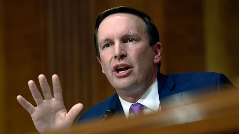 Senate follows House in banning money for Trump war on Iran