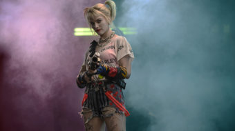 'Birds of Prey' and the emancipation of women-led comic book movies