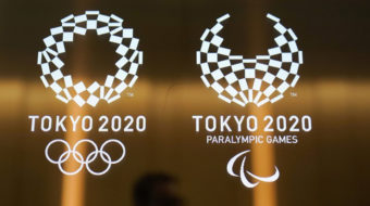Tokyo Games 2020 organizers try to ease fear of Olympic-Paralympic cancellation