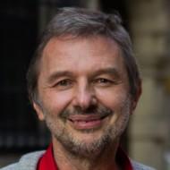 Marc Vandepitte