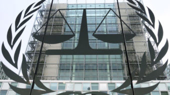 International Criminal Court rules U.S. to be investigated for Afghanistan war crimes