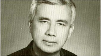 Remembering Father Rutilio Grande of El Salvador