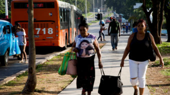 New Cuban Families Code a chance to advance gender and LGBTQ equality