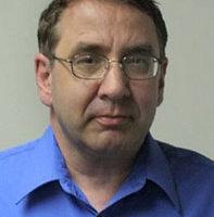 Greg Kearney
