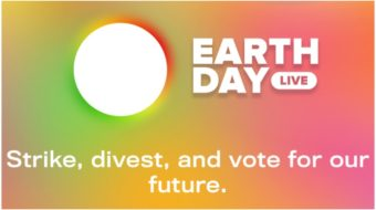 Up against COVID-19, environmental activism goes digital for 50th annual Earth Day