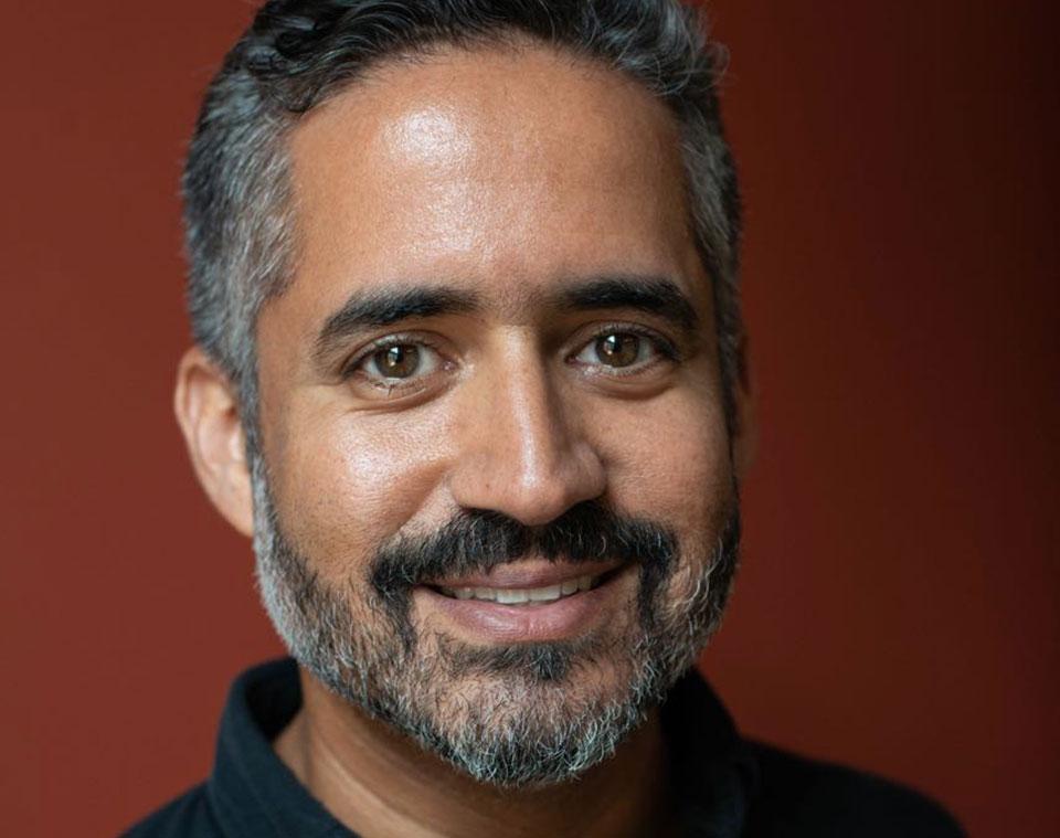 El Puertorriqueño Ramón Cruz elegido presidente del Sierra Club