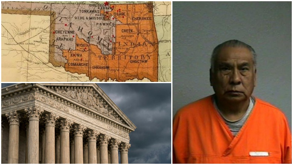 Will the Supreme Court return eastern Oklahoma to the Five Tribes? Pjimage-16