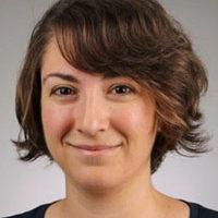 Stefanie Dazio