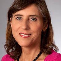 Linda Pentz Gunter