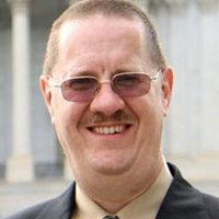 Jeffrey Elkner
