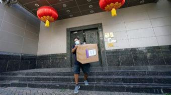 Op-Ed: Trump's closure of China's Houston consulate a desperate, boneheaded move
