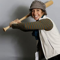 Janie McCauley