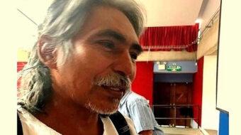 Costa Rica: Tras una década de la 'arrastrada' de pueblos indígenas