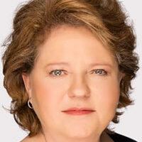 Teresa M. Walker