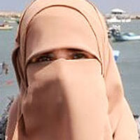 Wafaa Aludaini