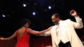 Robey Theatre Company releases nine scripts by Black playwrights in publishing venture