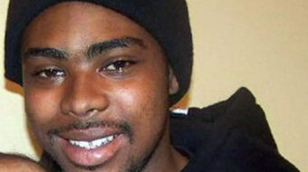 District Attorney says Oscar Grant police murder case to be reopened