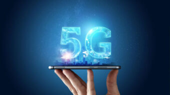 5G and 'Biohackers': Technology rules! (Is that a good thing?)