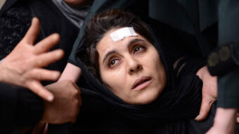 Features from Iran at 2020 Toronto International Film Festival